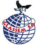 Glassem SA