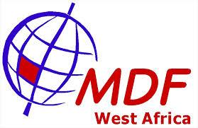 MDF-Africa
